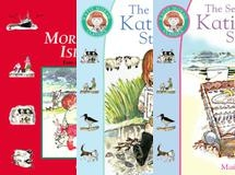 Katie Morag Collections