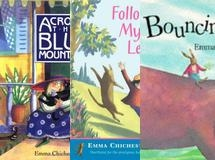 Emma's Picture Books