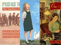 World War 2 Picture Books