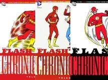 The Flash Chronicles
