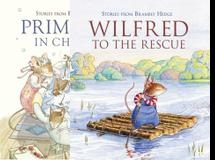 Stories from Brambly Hedge