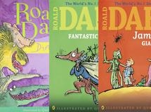 Roald Dahl's Stories for Children