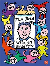 The Dad with 10 Children
